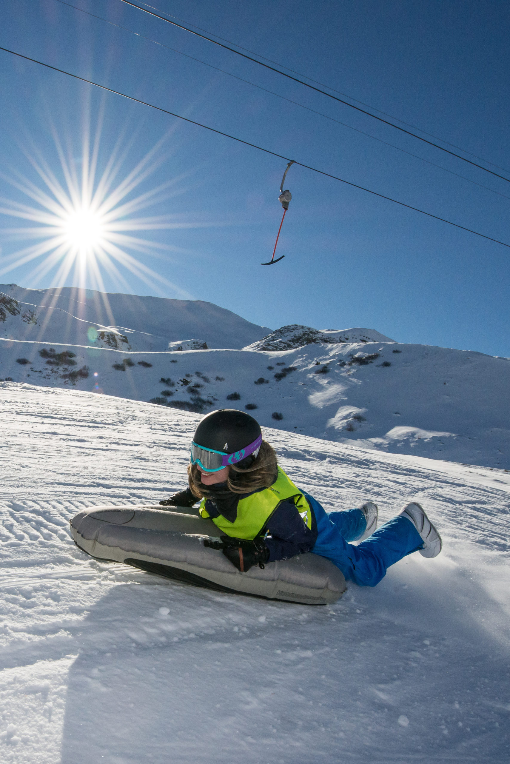 airboard_23-12-2013_2240