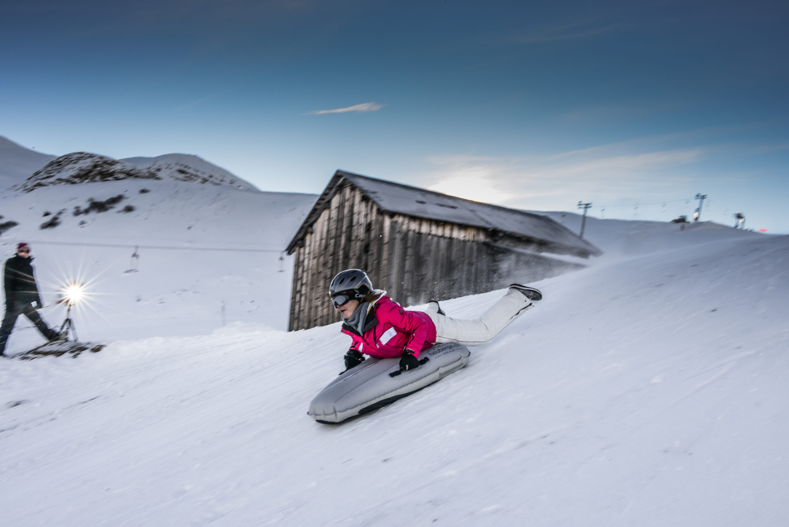 airboard_23-12-2013_2241-2