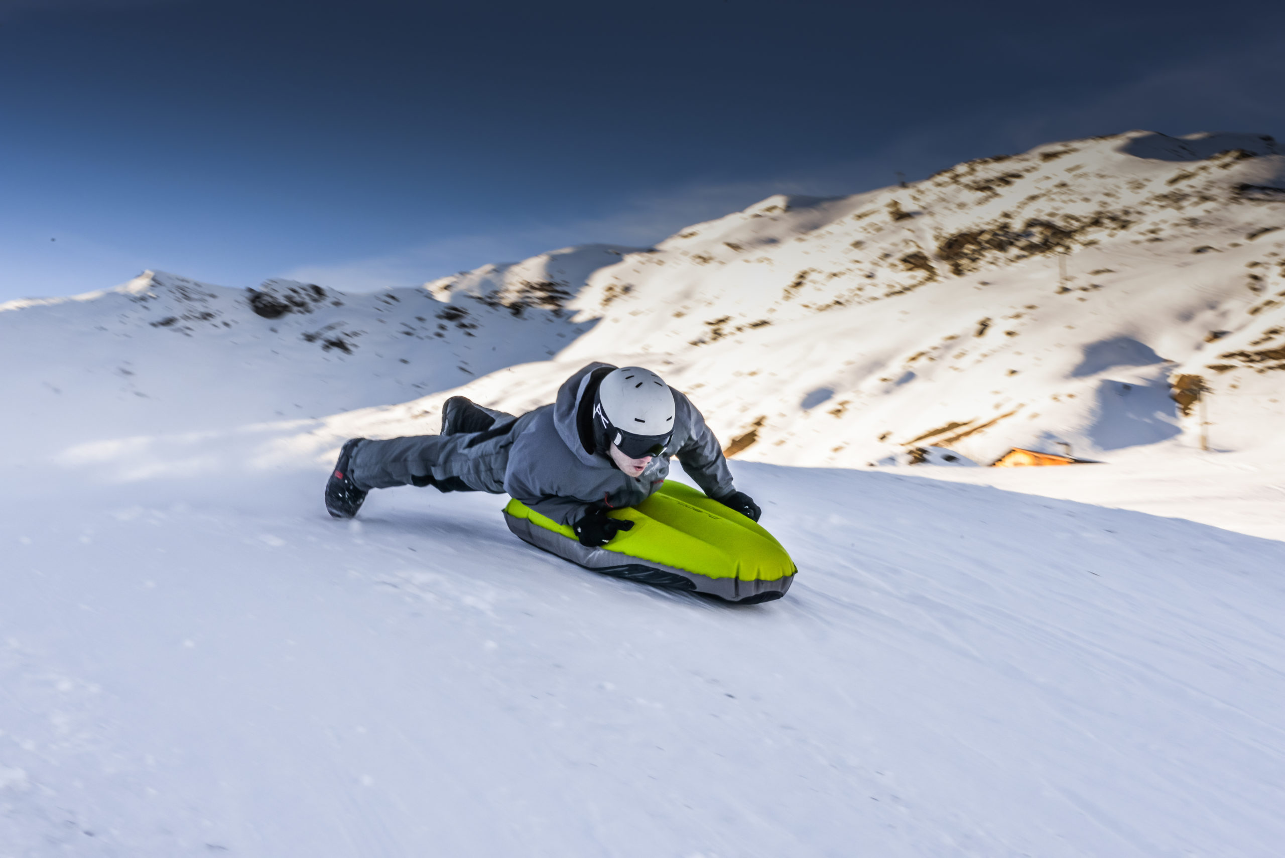 airboard_23-12-2013_2241-3