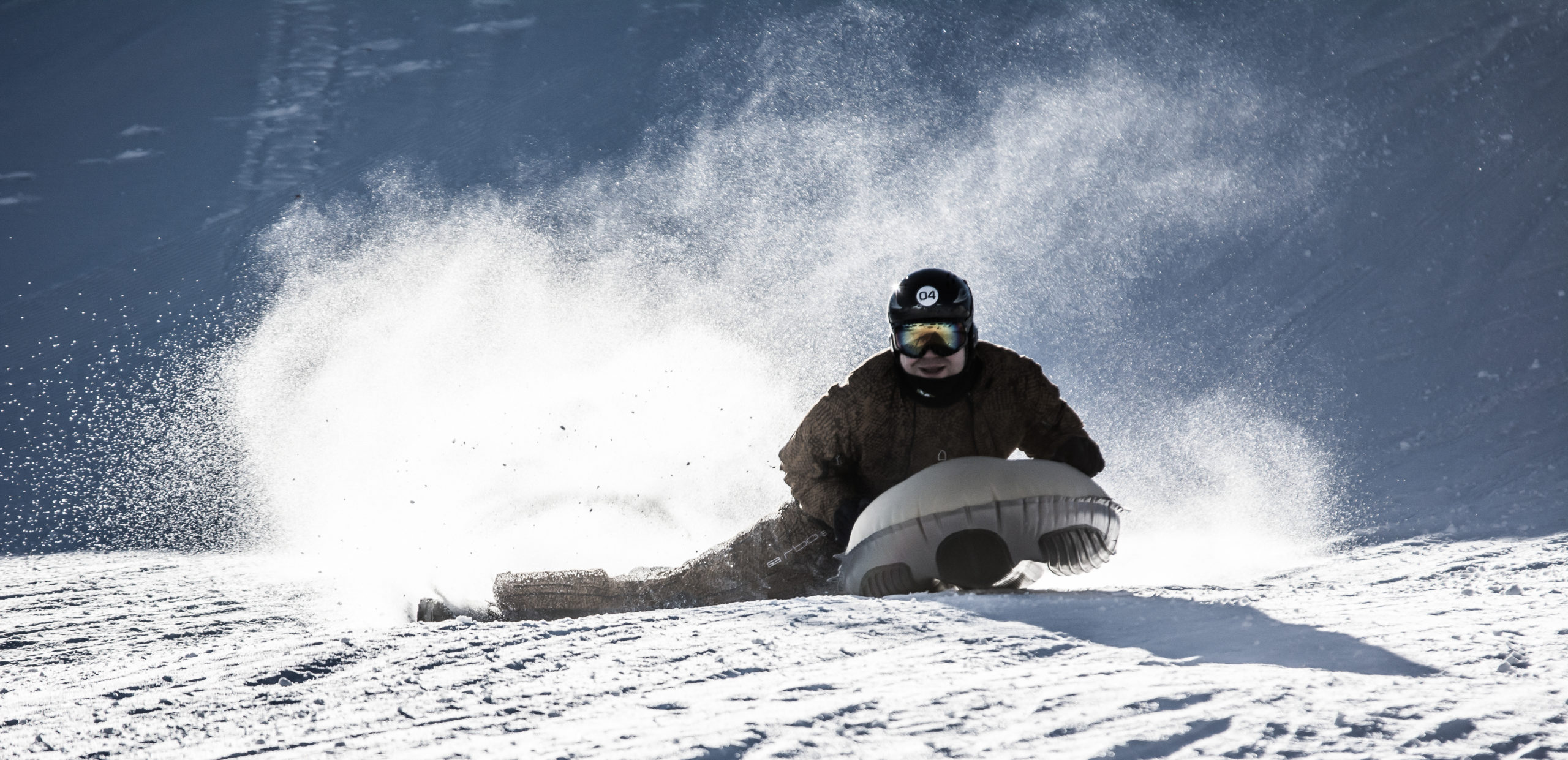 airboard_23-12-2013_2242-3