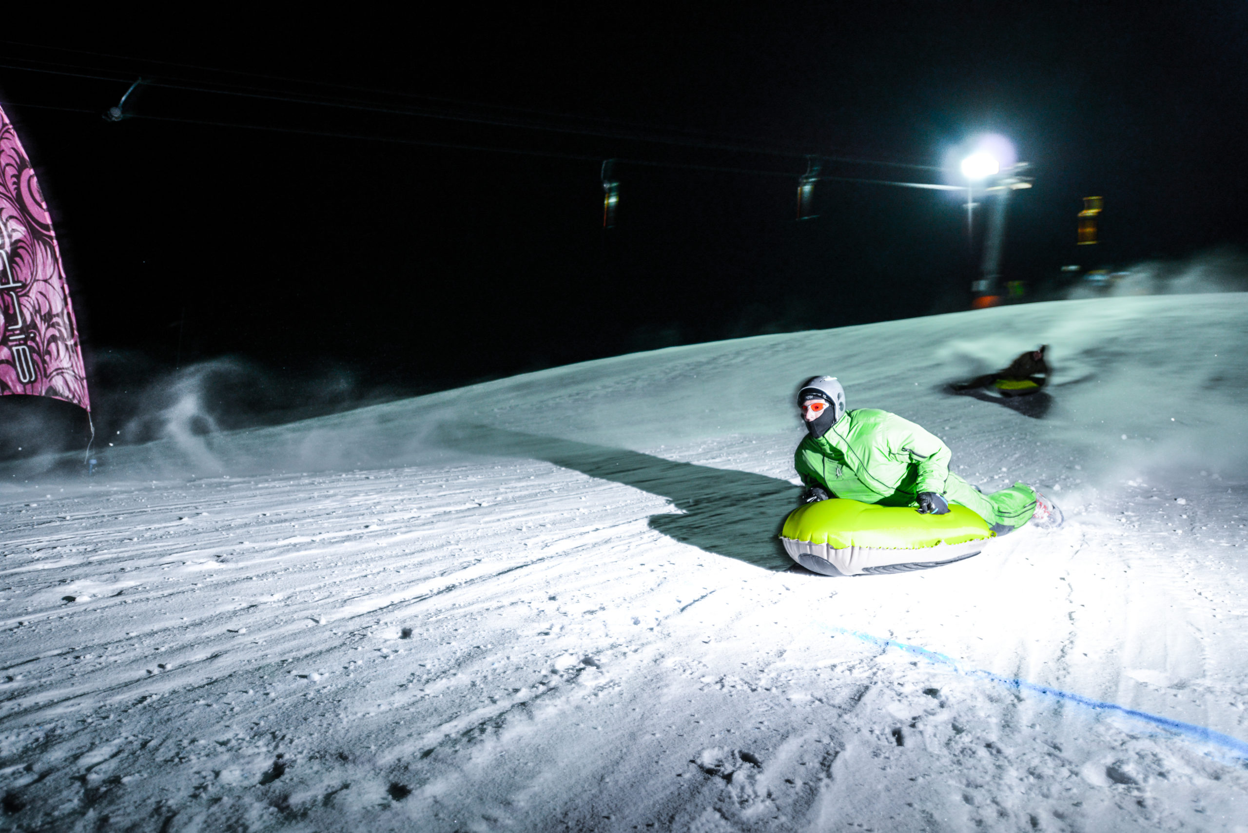 airboard_23-12-2013_2250-3